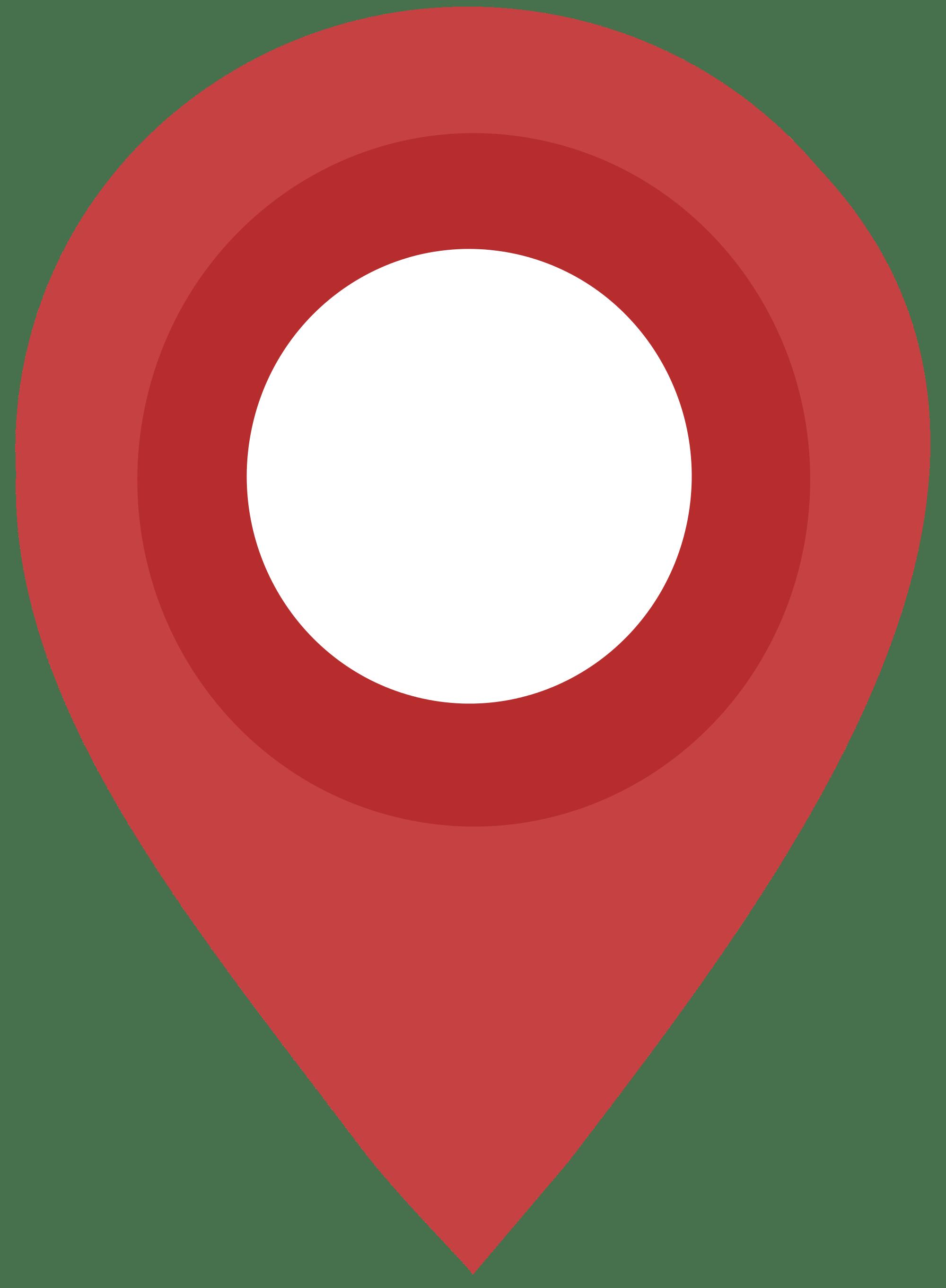 Commerces Services